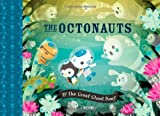 The Octonauts and the Great Ghost Reef (Octonauts, The)