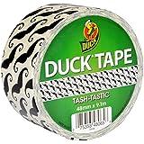 Duck Tape Tash-Tastic