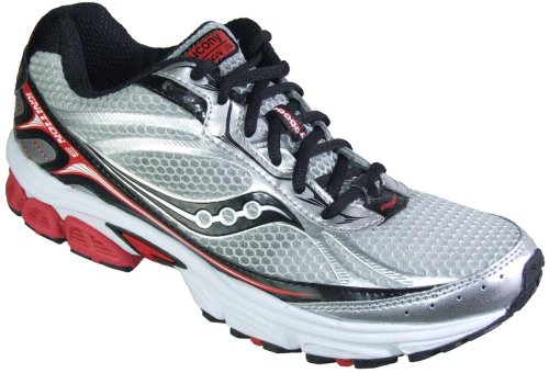 SAUCONY Grid Ignition 3 Men's Running Shoes