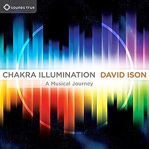 Chakra Illumination Audiobook