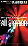 Will Grayson, Will Grayson (1441842594) by Green, John