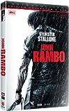 echange, troc John Rambo - Edition collector