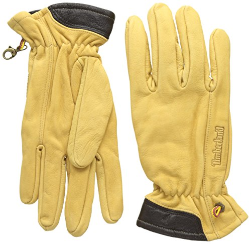 timberland-gl360088-guantes-para-hombre-marron-wheat-small