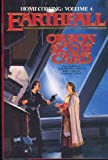 Earthfall (Homecoming) (0312930399) by Orson Scott Card