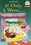 img - for Another Sommer-Time Story: If Only I Were... by Sommer, Carl (1997) Hardcover book / textbook / text book