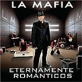 Un Ratito De Pasion - La Mafia