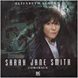Comeback (Sarah Jane Smith)