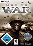 Men of War -