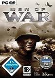 Men of War -