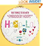 Hoop-La!: 100 things to do with embro...