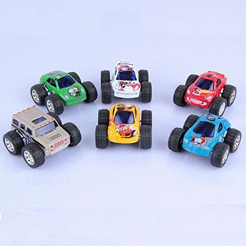 new-spring-gift-mini-big-wheels-metal-pull-back-car-childrens-toys-toy-model