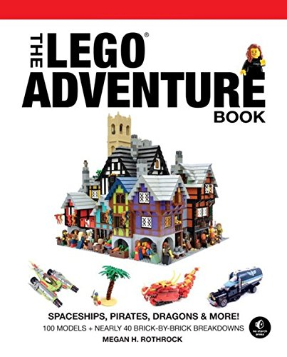 The-LEGO-Adventure-Book-Vol-2-Spaceships-Pirates-Dragons-More