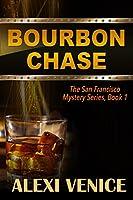 Bourbon Chase