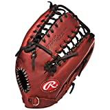 Rawlings PRO601P Heart of the Hide 12.75 inch Baseball Glove
