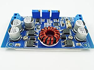 LTC3780 module