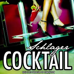 Schlager Cocktail, Vol. 1