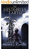 A Prince of Earth (The Histories of Earth Book 2)