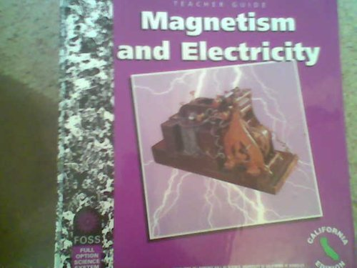 teacher-guide-magnetism-and-electricity-foss-full-option-science-system