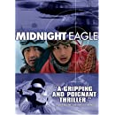 Midnight Eagle