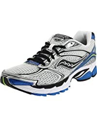 Saucony Men's Progrid Guide 4 Running Shoe