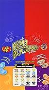 Jelly Belly BeanBoozled (Bean Boozled…