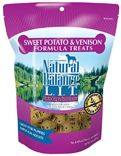 natural-balance-lit-limited-ingredient-treats-sweet-potato-venison-formula-dry-dog-treats-14-ounce