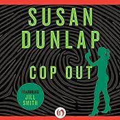 Cop Out | Susan Dunlap