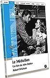 Le Médaillon - (the Locket)