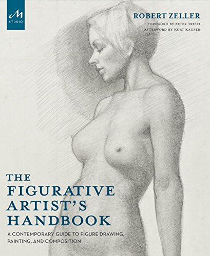 the-figurative-artists-handbook-a-contemporary-guide-to-figure-drawing-painting-and-composition