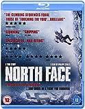 North Face [Blu-ray] [2008] [Region Free]
