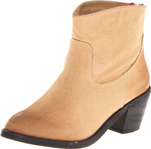 SKECHERS 斯凯奇 Aloft 密斯踝靴 $16.11+$8.49直邮中国(约¥160)