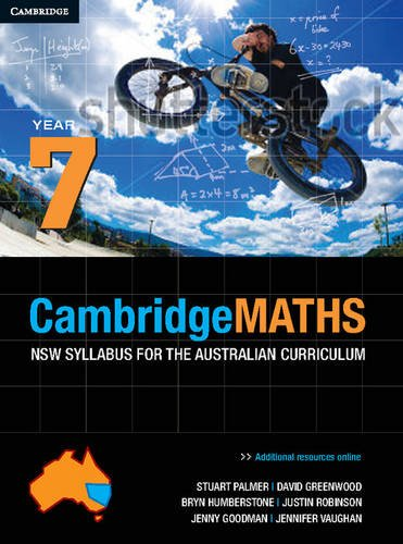 semester 1 cambridge maths essentials yr7 Mathematics years 7 – 10 course planners our australian curriculum: mathematics and australian curriculum for nsw mathematics course planners, using acara and nsw board of studies documentation, respectively, as a basis, are general scope and sequence charts to help you with your mathematics planning requirements.
