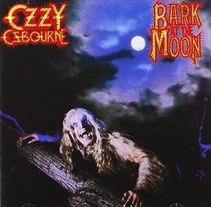 Bark At The Moon - Remasterisé