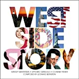 Hayley Westenra West Side Story