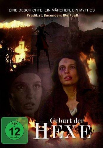 geburt-der-hexe-alemania-dvd