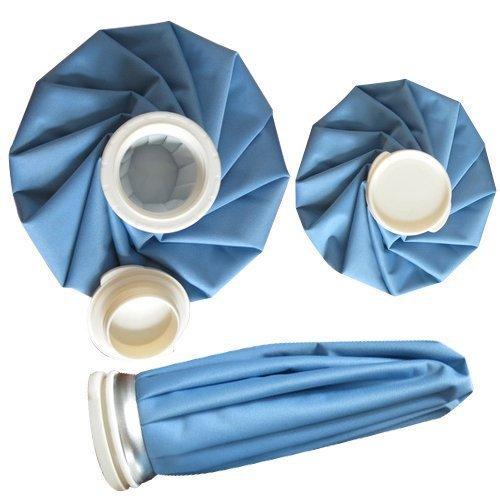 accessotech-7-bolsa-hielo-alivio-del-dolor-paquete-del-calor-deporte-lesiones-reutilizable-primeros-