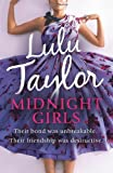 Lulu Taylor Midnight Girls