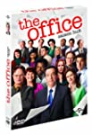The Office - Saison 8 (US)