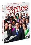 The Office - Saison 8 (US)