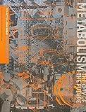 メタボリズムの未来都市展―戦後日本・今甦る復興の夢とビジョン