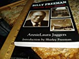 img - for Billy Freeman, Florida Keys Sheriff book / textbook / text book