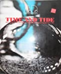 Time and Tide: Tyne International Exh...