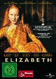 echange, troc Elizabeth