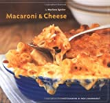 Macaroni And Cheese (0811849627) by Spieler, Marlena