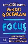 Focus: Come mantenersi concentrati ne...