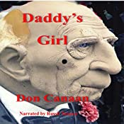 Daddy's Girl: A Liz Robert's Mystery | Don Canaan