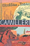 Andrea Camilleri Excursion to Tindari (Inspector Montalbano Mysteries)