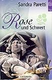 Rose und Schwert