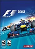 F1: 2012 Windows