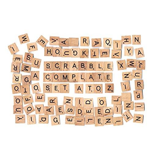 scrabble-tiles-100-letter-tiles